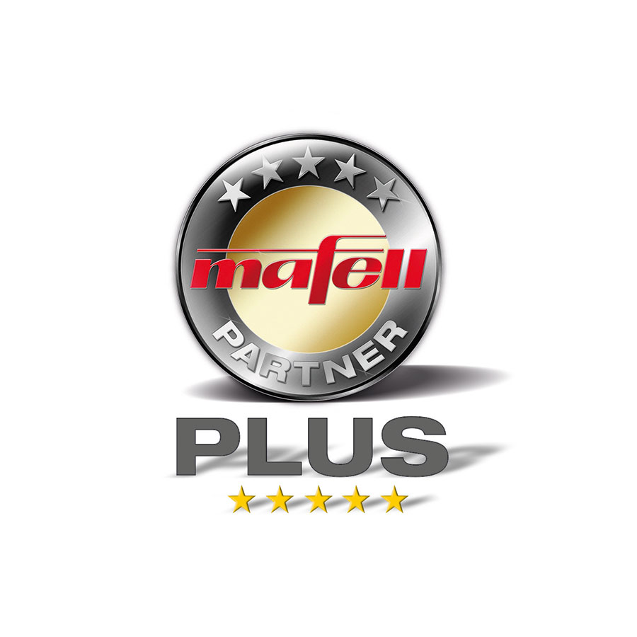 Pöppel - Mafell Partner Plus